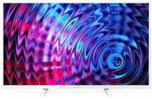"Philips 32"" Full HD Wit"