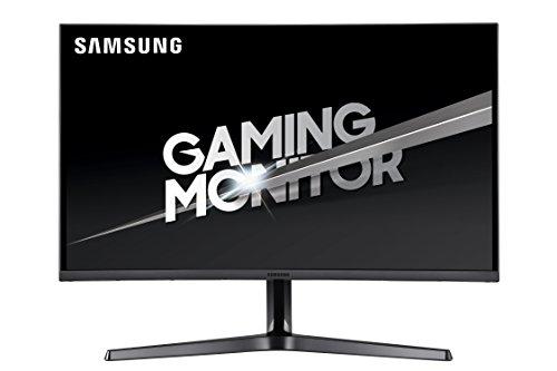 "Samsung C32JG52 (32"", 2K, 144HZ)"