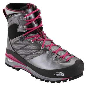The North Face verto s4k gortex schoenen. US maat 7 ( EU 38) @bever