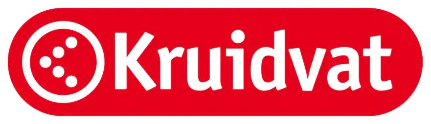 Kruidvat België: Korting gaat er dubbel af