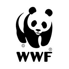 Gratis proefnummer WWF Ranger van Wereld Natuurfonds