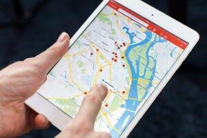 (Android) City Maps 2Go Pro or Premium Offline Maps Gratis @ Google Play Store
