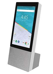 Archos Hello 7 @ Amazon.fr