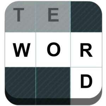 Word Flood Pro (Android Puzzle Game) tijdelijk gratis op Google Play (was €1,89)