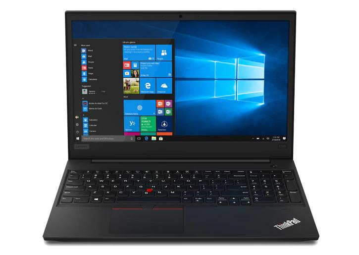 Lenovo ThinkPad E595 (Ryzen 3500u, Radeon Vega 8, 8gb RAM, 256GB SSD)