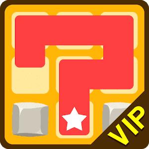 Fill deluxe vip - Google play store - Gratis! (Normaal €1.89)