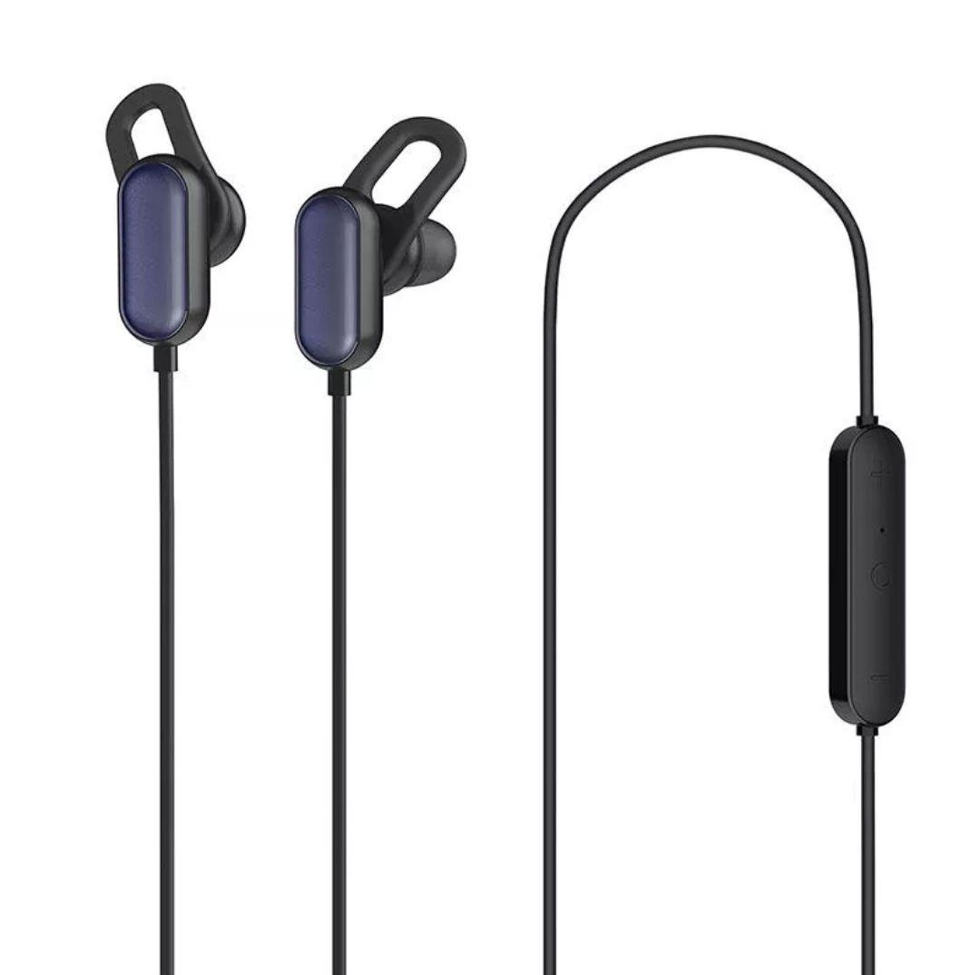 Xiaomi Youth Wireless Bluetooth Earphone Waterproof Sports Headphone with MEMS Mic