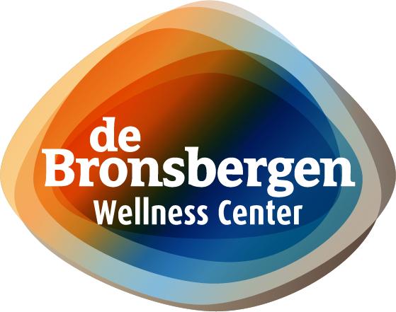 Voor 2,25 naar Sauna de Bronsbergen in Zutphen