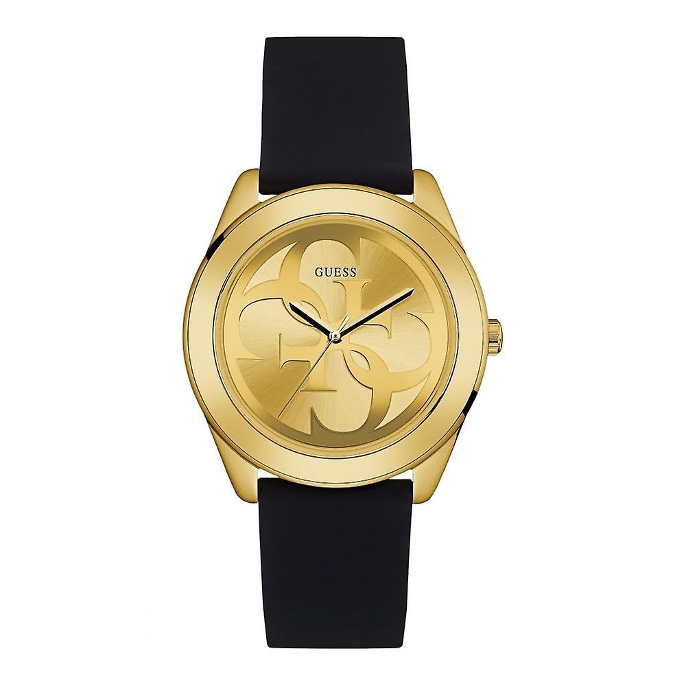Guess G Twist dames horloge @ Brandfield