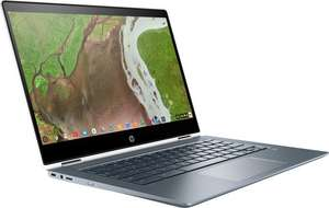 HP Chromebook x360 14-da0500nd - Chromebook - 14 Inch