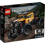 LEGO Technic - RC X-treme Off-roader 42099