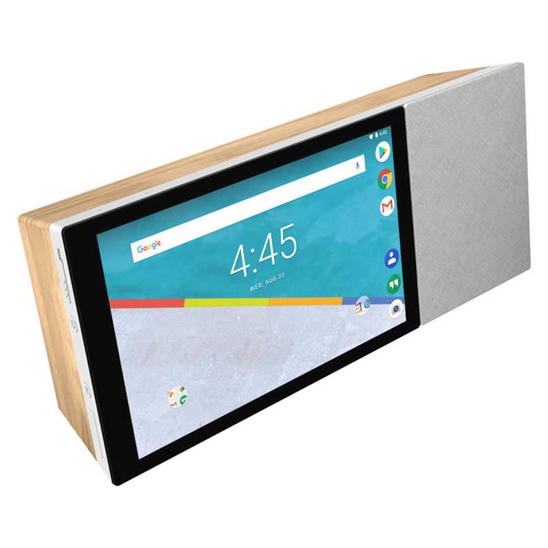Archos Hello 10 Smart Home Voice Assisstent @ Directsale