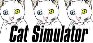 Cat Simulator Game gratis te spelen @ Steam