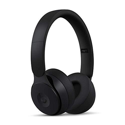 Beats Solo Pro Wireless koptelefoon voor €233 @ amazon.de