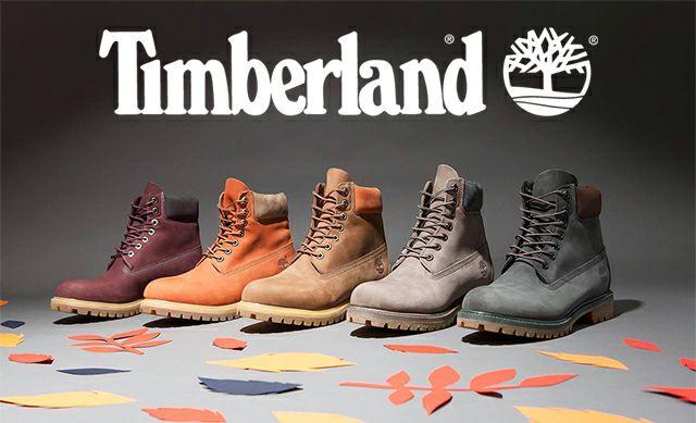 Timberland schoenen met korting @bol.com / snipes(laatste maat)