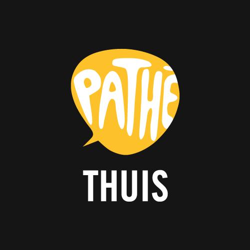 Huur je 1e film bij Pathe thuis en betaal slechts 1,99