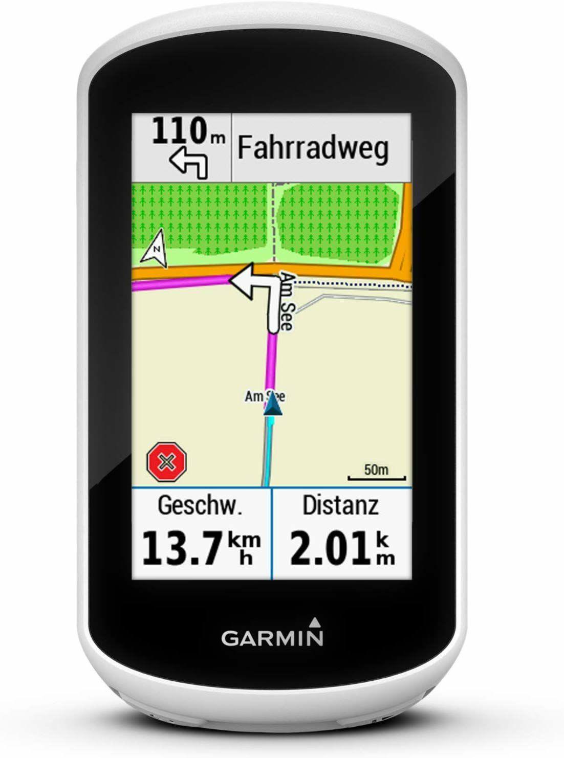 Garmin Edge Explore   Amazon.de