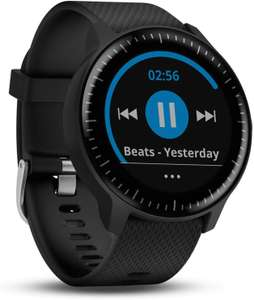 Garmin Vívoactive 3 music Fitness-smartwatch