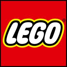 [Kruidvat] 2e LEGO Ninjago of Friends set voor de halve prijs