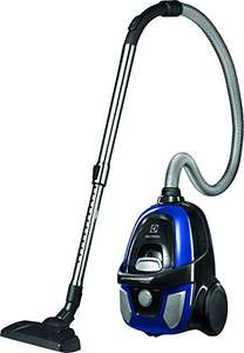 Electrolux EAPC51IS stofzuiger zonder zak @ Amazon.de