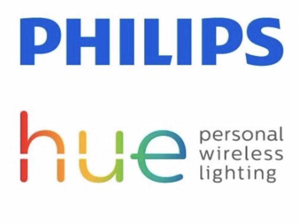 25% korting op heel veel Philips Hue bij de Karwei