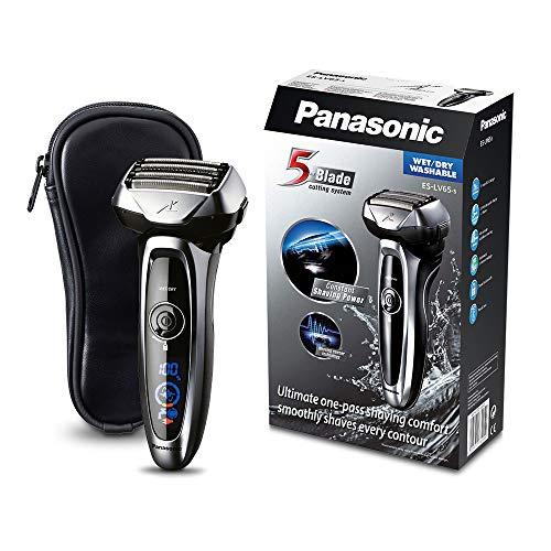 Panasonic ES-LV65-Edition nat en droog scheerapparaat ES-LV65-Edition