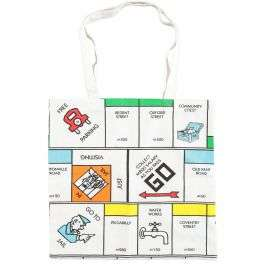 Monopoly artikelen (vnl kinderkleding) tussen €1,99-€6,99 @ Zeeman