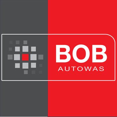 Waardebon Autowasbeurt bij BOB Autowas @SocialDeal