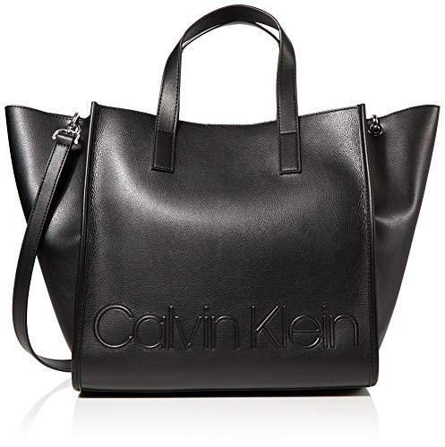 Calvin Klein Rapid Shopper en anderen