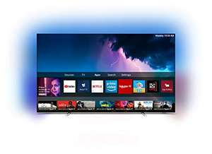 Philips 55OLED754 @ Amazon.de