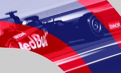 Sale op Toro Rosso kleding (tot 70%)bij de Red Bull Shop, nog 10% extra korting met code