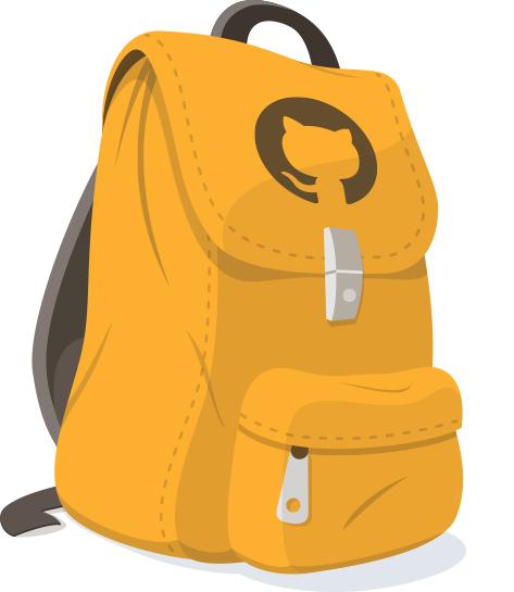Gratis software voor studenten met de Github education pack