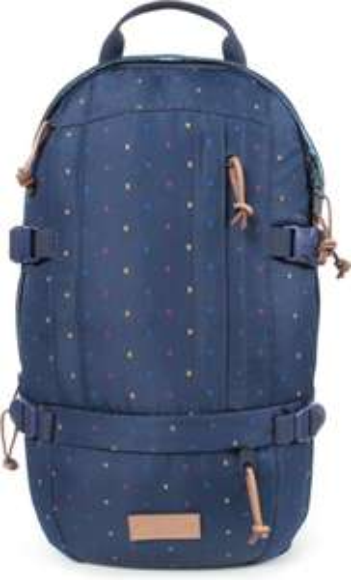 Eastpak Floid rugzak 15.6 inch voor €19,41 @ Bol.com Plaza