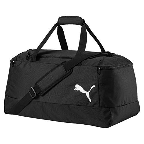 Puma Pro Training II Medium Sporttas 61x31x29cm @Amazon.de