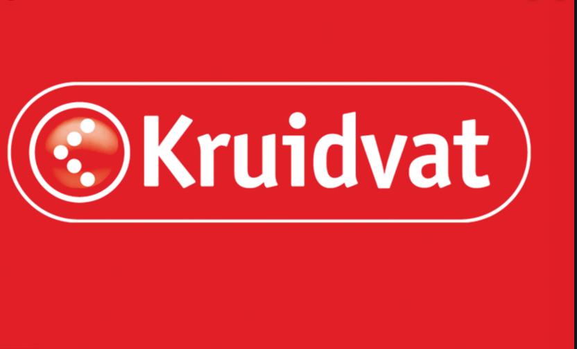 Kruidvat luierbroekjes mini- en midpack afgeprijsd (online)