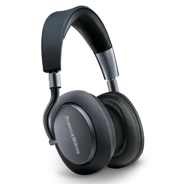 Bowers & Wilkins PX Headphones Hoofdtelefoon