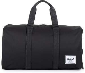 Herschel Supply Co. Novel Reistas (42.5L) voor €20,99 @ Bol.com