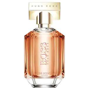 HUGO BOSS THE SCENT INTENSE FOR HER 50ml edp