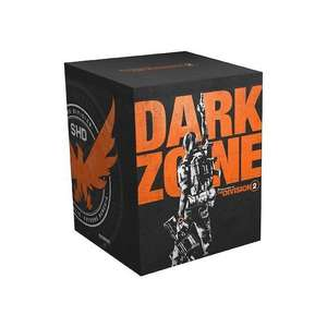 The Division 2 (Dark Zone Collectors Edition) - PlayStation 4