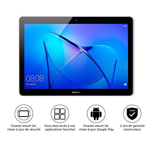 Huawei T3 LTE tablet (2gb ram, 16gb opslag)