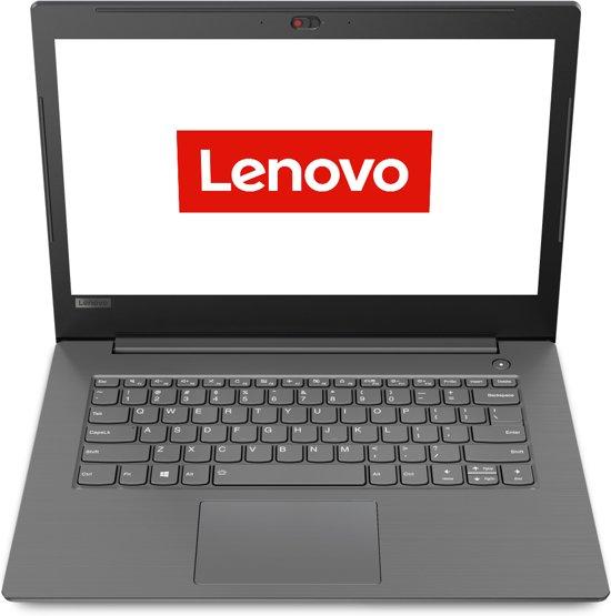 Lenovo V330-14ARR 81B1000FMH - Laptop - 14 Inch @ Bol.com