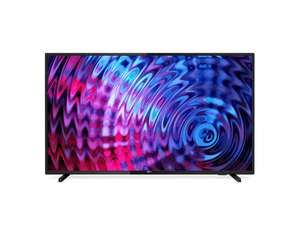 Philips 43PFS5803/12 Full HD Smart tv @ PlatteTV