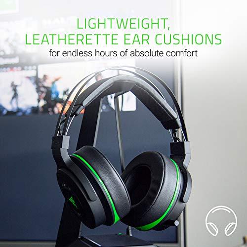 Razer Thresher Ultimate Wireless Xbox One @ Amazon.de