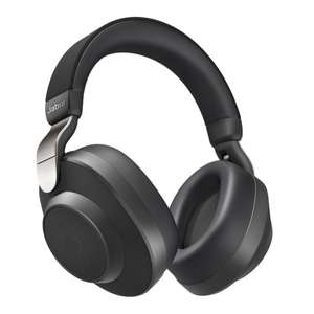 Jabra Elite 85H Noise Cancelling Headphones