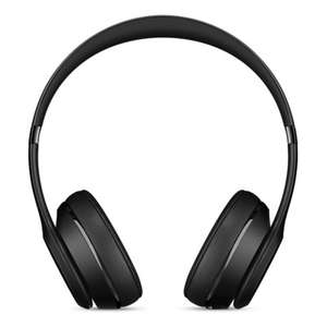 Apple Beats Solo3 Wireless @Centralpoint