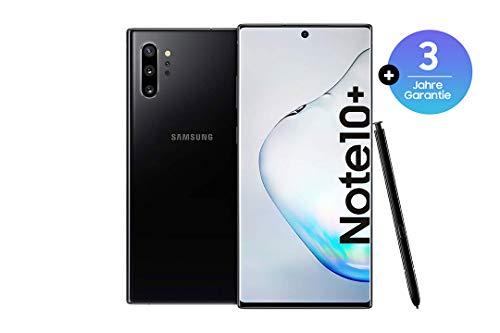 Samsung Galaxy Note 10 Plus 12GB/256GB @ Amazon.de