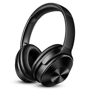 [Blitzangebot] OneAudio A9 / OneOdio A9 (Active noise cancelling Koptelefoon)