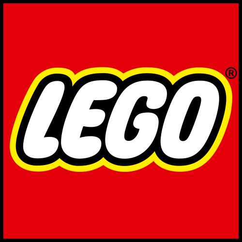 Diverse LEGO (DUPLO) setjes in de outlet @Bol.com