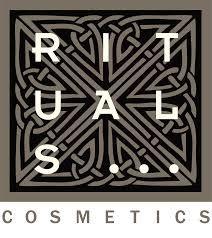 Rituals: nieuwe cadeaus bij je bestelling en The Ritual of Samurai Sport - Ice Shower Met 35% korting