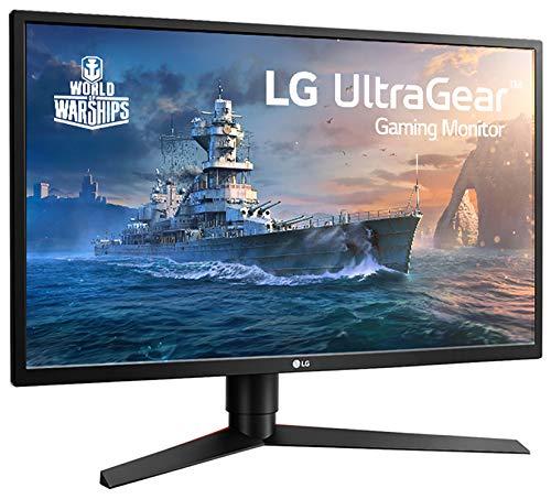 """LG 34WL85C-B Zwart 34"""" monitor (3440x1440)"""